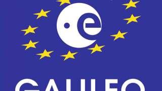 Европейская навигационная спутниковая система «Galileo» пополнилась двумя новыми аппаратами