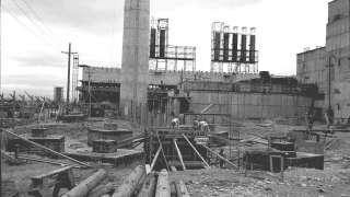 Хэнфордский ядерный комплекс (США) превратится в национальный парк