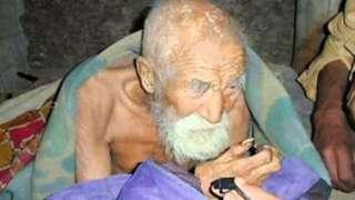 Возраст самого старого жителя Земли составляет 180 лет