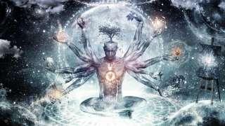 Французские ученые заявили: «высший разум» существует