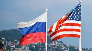 Частная компания из России впервые продала США два спутника