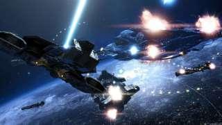 «Звездные войны» сверхдержав начнутся с уничтожения вражеских спутников