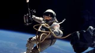На 15.01.16 запланирован выход в открытый космос членов экипажа МКС