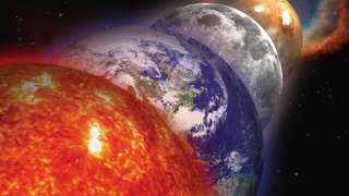 20.01.16 начинается космический планетарный парад