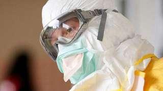 В США зафиксирована вспышка вируса «Зика»