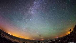 Сотни новых галактик обнаружились в районе Великого аттрактора