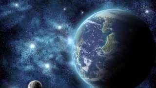 Астрономы утверждают: ни одна из 700 квинтиллионов планет во Вселенной не похожа на Землю
