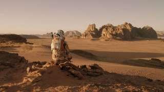 NASA будет выращивать картофель в марсианских условиях на территории Перу