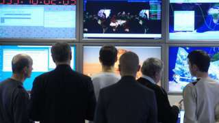 Роскосмос планирует создать российский аналог «NASA TV»