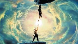 Новое предположение ученых: Ада и Рая не существует, но есть параллельные миры