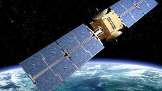 Японское космическое агентство «JAXA» окончательно потеряло связь со спутником «Хитоми»