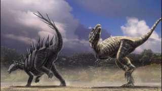 Ученые подсчитали точное количество видов динозавров, существовавших в прошлом на Земле