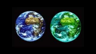 Новое предположение ученых: в массовых вымираниях на Земле виновата «планета Х»
