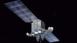 Китай запустил возвращаемый исследовательский спутник «Шицзянь 10»