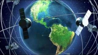 Беларусь создала свое агентство космических исследований