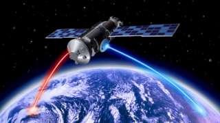 Россия и Беларусь создадут новый спутник дистанционного зондирования Земли к 2019 году