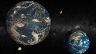 Новый конец света прогнозируют на июль 2017 года