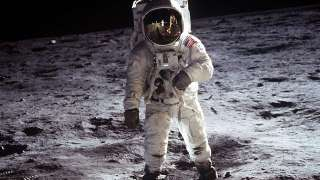 Здоровье космонавтов под угрозой