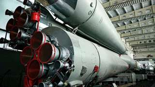 Сверхтяжелая ракета даст шанс освоить дальний космос