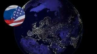 Сотрудничество NASA и ИМБП