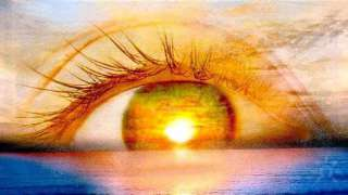 Как Солнце влияет на наше зрение