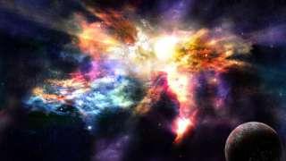 Черная дыра поглотила солнцеподобную звезду