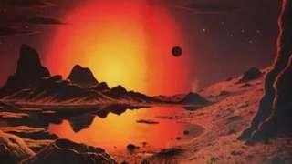 Может ли быть жизнь на ближайшей к Солнцу экзопланете