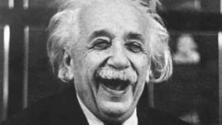 Эйнштейн был прав