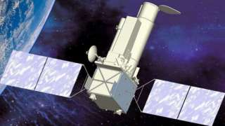 """Обсерватория """"Спектр-Рентген-Гамма"""" скоро начнет исследование Вселенной"""