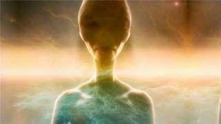 Пришельцы уже были на нашей планете в доисторический период
