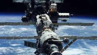 На поверхности МКС проведут испытания руки-манипулятора косморобота