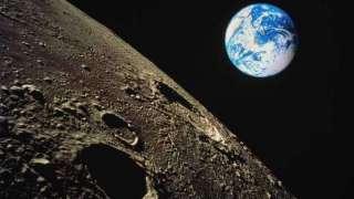 Луну предложили превратить в музей