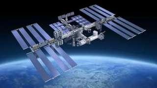 Новая схема доставки грузов и экипажа на МКС