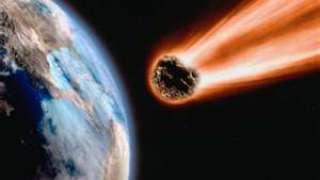 Земле вновь удалось избежать столкновения с астероидом