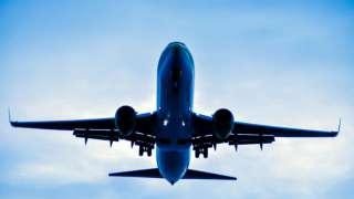 Сотрудники NASA попытались измерить уровень получаемой радиации во время полетов на самолете