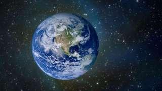 Ученые выяснили, почему инопланетяне не контактировали с землянами