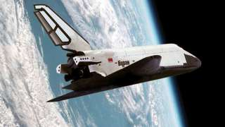 Российский ученый намерен возобновить работу по созданию беспилотного комического корабля