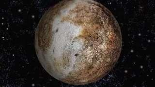 Плутон может вновь стать одной из планет Солнечной системы