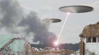 Конференция NASA оживила страхи перед инопланетянами