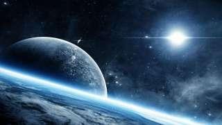 Тайна формирования планет