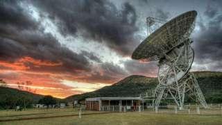 ЮАР ввела в эксплуатацию наземную станцию ГЛОНАСС