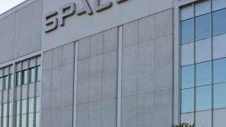 Американская компания перехватила контракт у России на запуск испанского спутника