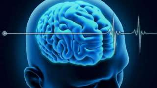 Ученым удалось зафиксировать работу мозга после смерти человека