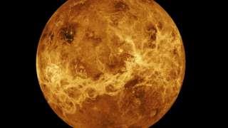 Возобновление полетов на Венеру