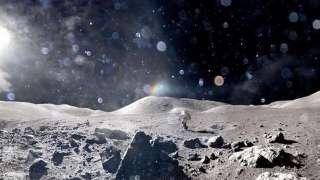 Новая программа по освоению Луны