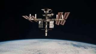 Английский школьник смог помочь НАСА разобраться с утечкой радиации на МКС