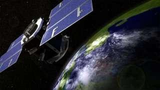 Астрономы прогнозируют увеличение объемов космического мусора