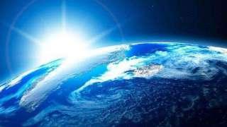 В ходе астрономических наблюдений ученые обнаружили планету, похожую на пенопласт