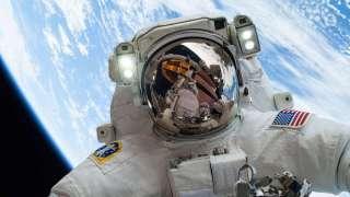 НАСА рассказало о проблемах со скафандрами
