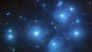 5 и 6 мая на Земле будет виден метеоритный поток Аквариды